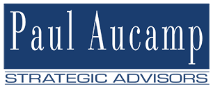 Paul Aucamp Strategic Advisors